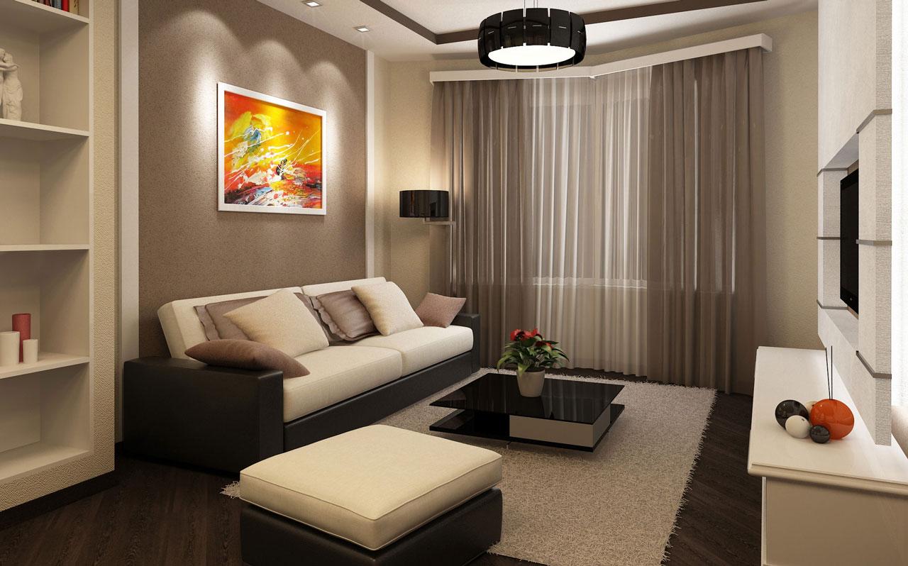 Дизайн квартиры 12 кв м фото