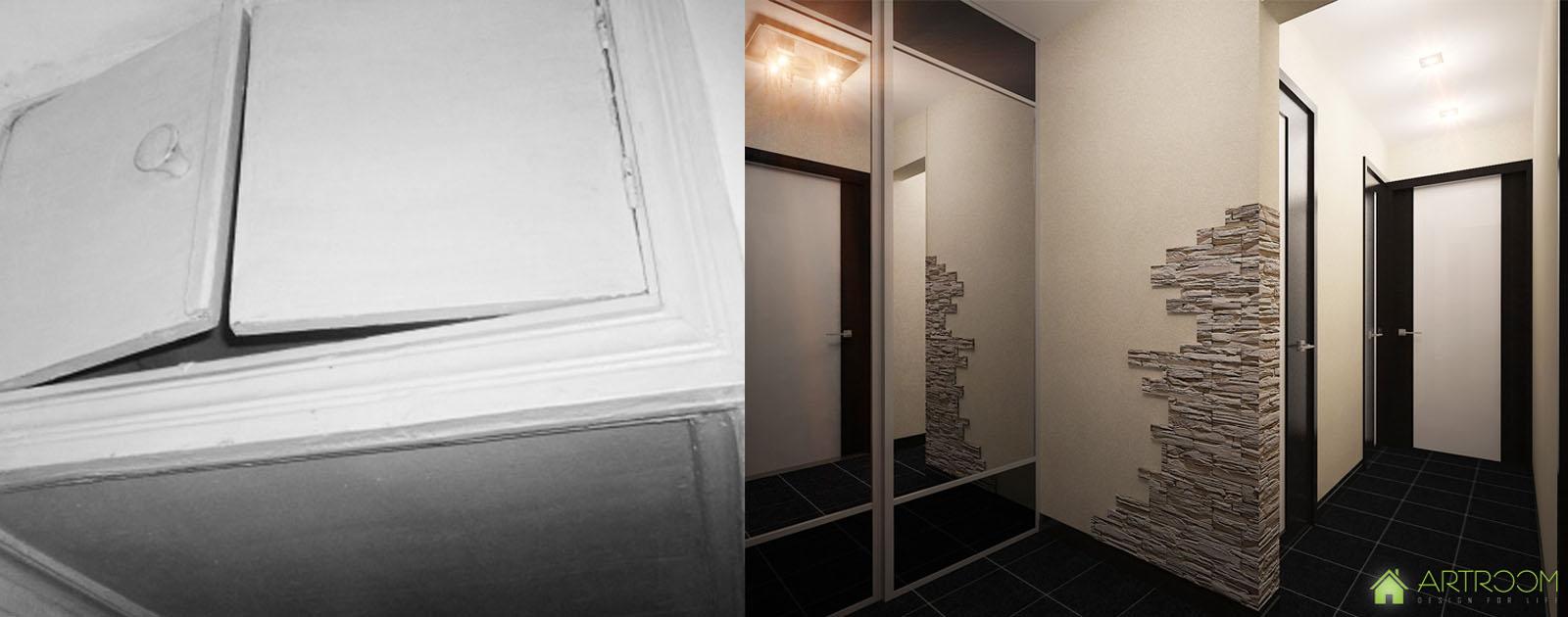 квартир двери металлические строительные от производителя